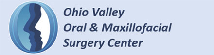 Ohio Valley Oral Surgery